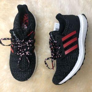 adidas Shoes - Adidas UltraBoost Ren Zhe CNY Sneakers